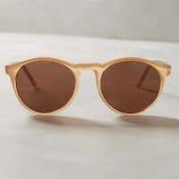 Cecie Sunglasses by Anthropologie
