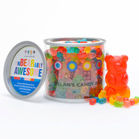 Gifts 100 & Up : Corporate Gifts : Gifts : Dylan's Candy Bar