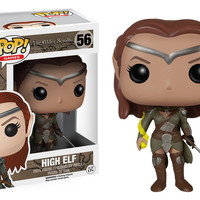 Pop! Games - The Elder Scrolls Online - High Elf 56 (New)