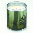 Forest Moss Candle