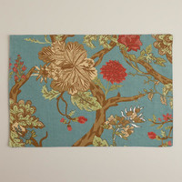 Lucinda Placemats, Set of 4