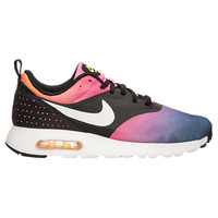Men's Nike Air Max Tavas SD Running Shoes
