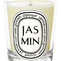 diptyque Jasmin Mini Scented Candle | Nordstrom