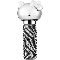 Hello Kitty Wild Thing Roller Girl 0.33 oz