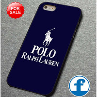 polo ralph lauren (2)  for iphone, ipod, samsung galaxy, HTC and Nexus PHONE CASE
