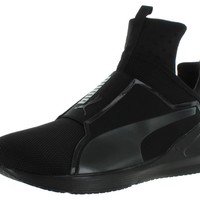 Puma Fierce Core Men's Fashion Training Hightop Shoes