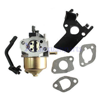 New Carburetor W/Gasket For Niko Nikota 6.5HP 3500 Watts Gasoline Generator