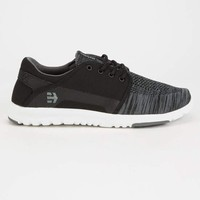 ETNIES Scout Yarn Bomb Mens Shoes | Sneakers