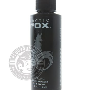 Sterling by Arctic Fox - Semi-Permanent Hair Dye