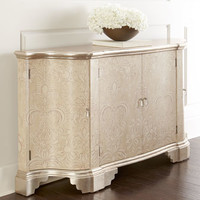Ivy Console