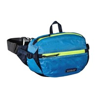 Patagonia Lightweight Travel Hip Pack 3L | Skipper Blue