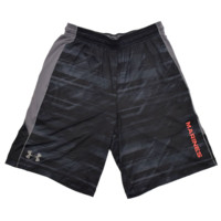 Under Armour USMC Active Shorts | The Marine Shop