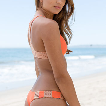 ACACIA SWIMWEAR - North Shore Bottom | Mango
