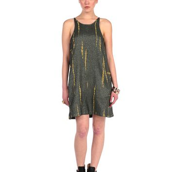 House of Harlow 1960 Marilyn Dress