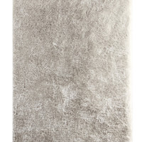Dynamic Rugs Paradise Ivory N/A Rectangle Area Rug