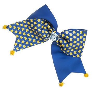 Riverdale Cheer Bow