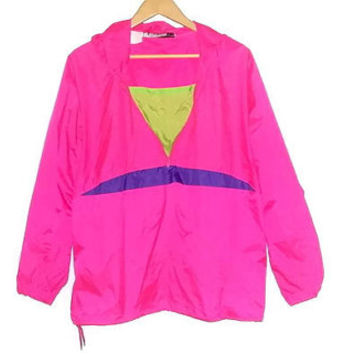 Best 80 s Neon Jacket Products on Wanelo #0: x354 q80