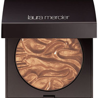 Laura Mercier Face Illuminator Powder - Makeup - Beauty - Macy's