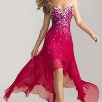 Best Evening Dresses | Best Selling Evening Dresses | MissesDressy.com
