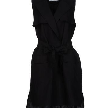 Max Mara Short Dress