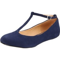 Marais USA Women's 033 Flat - designer shoes, handbags, jewelry, watches, and fashion accessories | endless.com