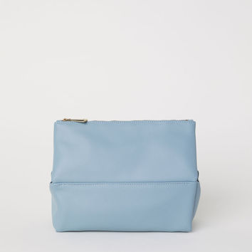 H&M Toiletry Bag $19.99