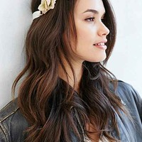 Posey Flower Crown