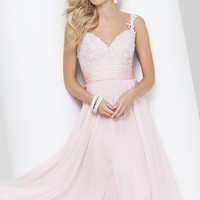 Tony Bowls Le Gala 115569 Dress
