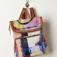 Travel - Bags & Travel - Anthropologie.com