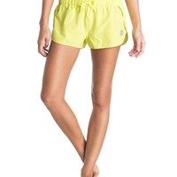 "Lo Down 2"" Shorts 888701368243 
