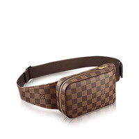 Products by Louis Vuitton: Géronimos