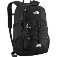 The North Face Equipment Daypacks HECKLER BACKPACK