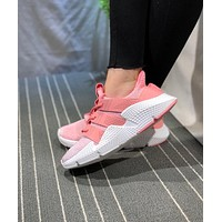 Adidas Prophere Fashion Running Sneakers Sport Shoes