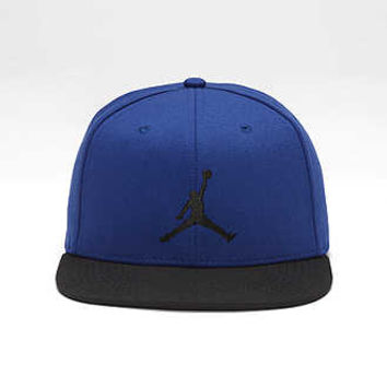 Jordan Game Changer Kids' Adjustable Hat. Nike.com