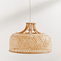 Myra Pendant Light | Urban Outfitters