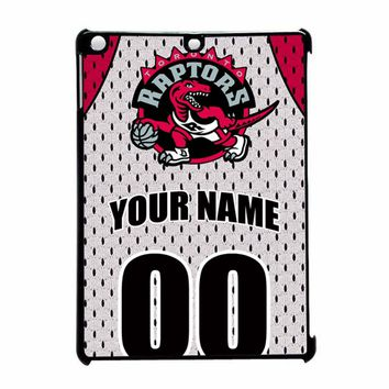 Toronto Raptors iPad Air Case