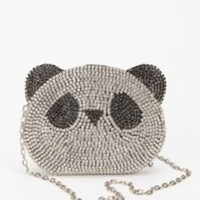 UrbanOutfitters.com > Cooperative Panda Coin Purse