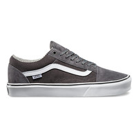 Old Skool Lite | Shop Classic Shoes at Vans