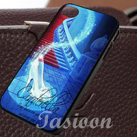 Cinderella Quote, iphone 4/4s, 5/5s, 5c, samsung galaxy s3, s4, s5