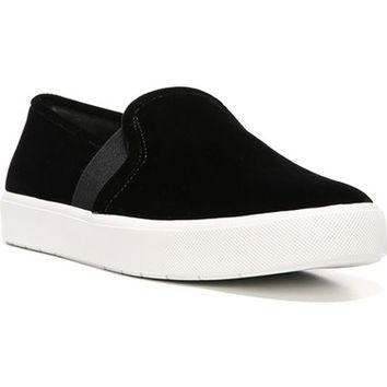 Vince 'Blair 12' Slip-On Sneaker (Women) | Nordstrom