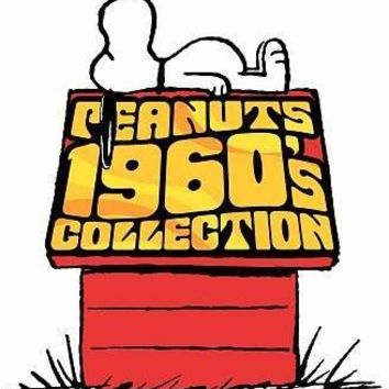 PEANUTS:1960'S COLLECTION