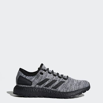 Adidas PureBoost All Terrain 'White/Black'