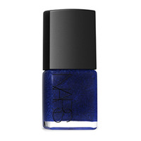 NARS Nail Polish, Night Flight