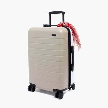 Madewell x Away® Carry-On Suitcase