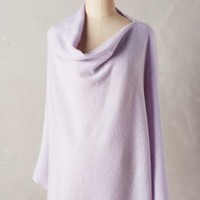 Valaika Cashmere Wrap by White and Warren