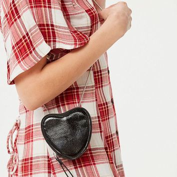 Rachel Icon Crossbody Bag | Urban Outfitters