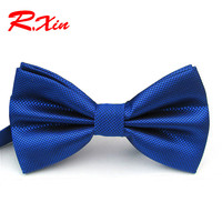 New 2016 fashion bow tie pocket married bow ties male bow candy color butterfly ties for men women mens bowties