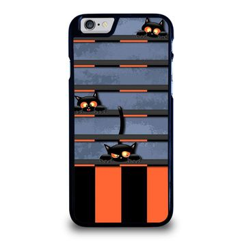 KATE SPADE NEW FASHION WALL iPhone 6 / 6S Case