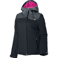 Spyder Women's Sojourn Insulated Jacket   DICK'S Sporting Goods