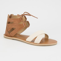 BILLABONG Wild Waves Womens Sandals | Sandals